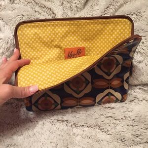 🌵3 for $30 FOSSIL Tablet Bag Water resistant